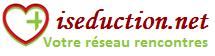 Groupe Iséduction