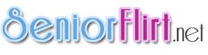 seniorflirt.net